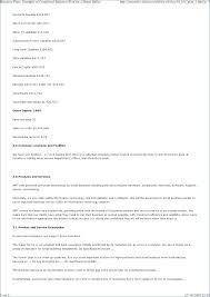 Microsoft Office Free Resume Templates Custom Ms Word Resume Template Templates Free Samples Examples Format
