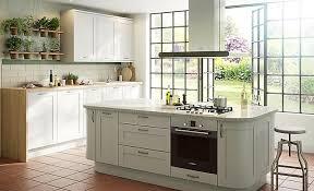 Small Picture Scandinavian kitchen design ideas Help Ideas DIY at BQ