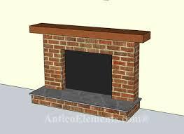 fireplace ideas installation