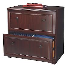 office depot filing cabinets wood. Realspace Broadstreet Lateral File Cabinet 30 Office Depot Filing Cabinets Wood