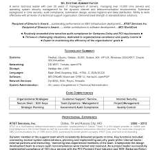 Ms Exchange Administrator Sample Resume Example Of A Argumentative