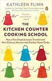 The Kitchen Counter Cooking School How A Few Simple Lessons