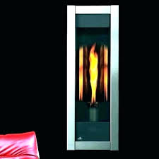 natural gas l heater mount fireplace mounted heaters small wall ventless vent free amazing plus switch natural gas wall heater small mounted heaters