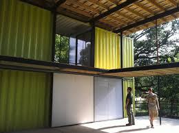 Mini Farm House Design Gallery Of The Grow Dat Youth Farm Seedocs Mini