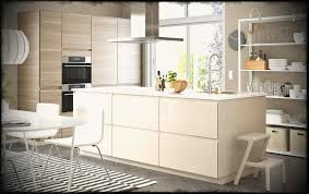 glass small kitchen modern white kitchens ikea furniture ideas pictures easy flatpax large size of modern white kitchen ikea58 modern