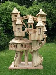 building bird houses making from pallets a birdhouse with popsicle sticks free plans for birdhouses