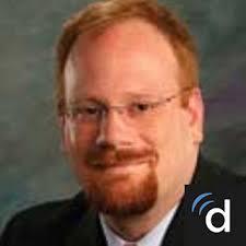 Dr. Douglas B. Wilhite, MD | Salisbury, MD | Vascular Surgeon | US ...