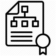 Digital Certificate Digital Certificate Information Technology Certification Network
