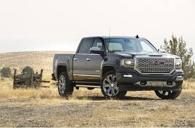 14 Most Luxurious Trucks | U.S. News & World Report