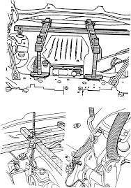 Repair Guides | Engine Mechanical | Oil Pan | AutoZone.com