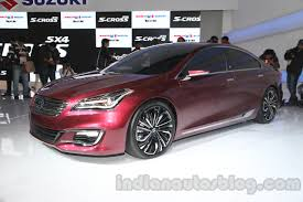 new car launches by maruti in 2015Maruti to launch 3 new models before March 2015