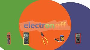 Electronoff.ua - Electronoff.ua added a cover video.