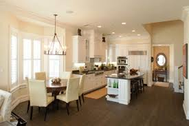 dining room kitchen lighting ideas. stylish kitchen table lighting ideas and wonderful best 25 dining on home room h