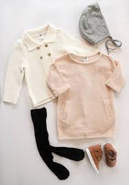 baby fall outfit baby fall clothing baby outfits cute toddler clothing cute toddler clothing on a budget baby clothing fall winter
