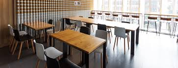 break room tables and chairs. Office Break Room Tables And Chairs E