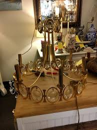 craig s lamp and shade 38 photos 14 reviews antiques 2517 noblin rd raleigh nc phone number yelp