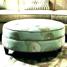 storage coffee table ottoman large ottoman coffee table round coffee table with storage coffee table with
