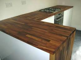 ikea karlby countertop walnut awesome butcher block ikea karlby countertop desk