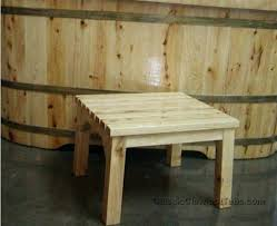 wooden step stool wooden step stool ikea wooden step stool canada