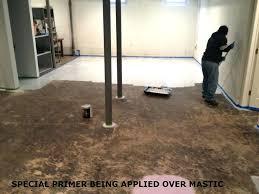 basement flooring paint ideas.  Flooring Cement Floor Paint Ideas Basement Epoxy Coating  Colors   For Basement Flooring Paint Ideas A