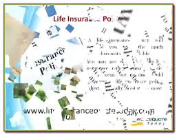 term life insurance quotes no cal exam and term life insurance no cal exam quote quotes