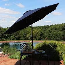 2021 sunbrella patio patio sofa set