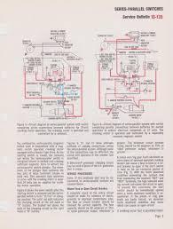 wiring diagram 1975 kenworth k100 data wiring diagrams \u2022 Kenworth T800 Wiring Schematic kenworth k100 wiring diagram wiring diagram u2022 rh msblog co kenworth t800 heater fan wiring diagram kenworth truck wiper wiring diagrams