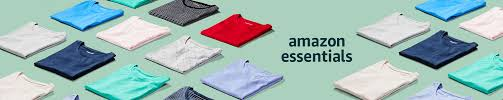Amazon Com Amazon Essentials
