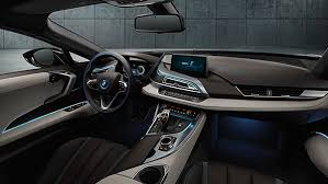bmw i8 interior production. 230615_ryan blackburn_finding perfection in design creating the i8_08 bmw i8 interior production