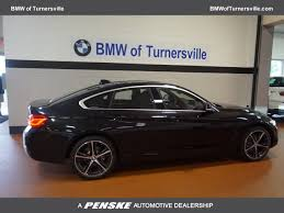 2018 bmw coupe. brilliant 2018 2018 bmw 4 series 430i xdrive gran coupe  16575044 0 on bmw coupe