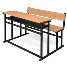 classroom desks and chairs. School Desk \u0026 Chair Classroom Desks And Chairs