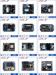 newage sx460 voltage regulator avr circuit diagram buy newage newage sx460 voltage regulator avr circuit diagram
