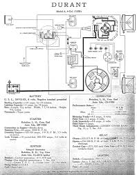 wiring diagrams 1922 1929 1922 24 four cylinder