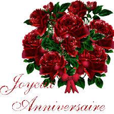 "*** Aujourd'hui , fêtons  ""  l' anniversaire de Gwendalina ""  *** Images?q=tbn:ANd9GcRjX8EBmHKz68sY2ZCPKTj-m5XYOXi5f4f-MjjQokqPXNA9tcZZ"
