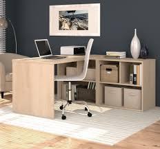 office desk storage. Chic Office Desk Shelves Elegant Northern Maple L Storage Shelf: Full Size