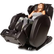 fj 5500 dr fjuji massage chair