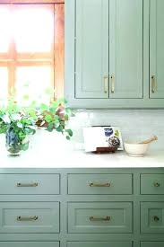 sage green kitchen walls with white cabinets olive green kitchen cabinets sage green painted kitchen cabinets