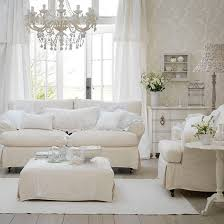 White Living Room Ideas Ideal Home Best White On White Living Room Decorating Ideas