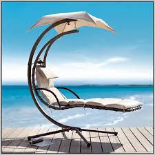 outdoor hanging chair uk
