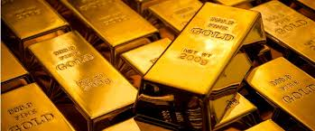 wage negotiations process 2015 gold wage negotiations process
