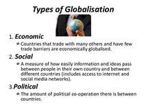 essay effects globalization exploratory research definition  essay effects globalization
