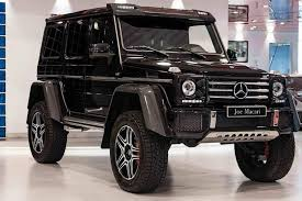 376 658 просмотров 376 тыс. Mercedes G500 Amg For Sale Fantastic Selection