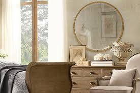 Best Bath Decor bathroom vanities restoration hardware : Decorations: Minimalist Restoration Hardware Mirrors To Beautify ...
