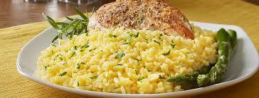 chicken and rice dinner recipes. Brilliant Recipes Makes 4 Servings And Chicken Rice Dinner Recipes I