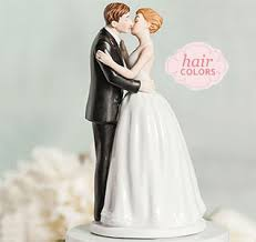 download traditional wedding cake toppers bride and groom Wedding Cake Toppers Ginger Groom traditional wedding cake toppers bride and groom clever design 1 top couples Funny Wedding Cake Toppers