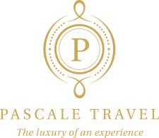 travel profile client travel profile prefrences pascale travel