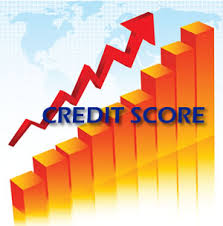 When To Ask For A Credit Line Increase How To Raise Your Credit Score Quickly Begin With One Short Phone Call
