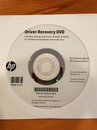 hp driver recovery dvd elitedesk 800g1 dm prodesk 600 g1 dm windows 7