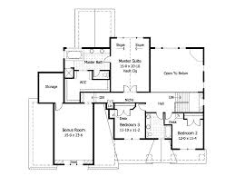 with recommended prairie style home floor plans for small craftsman homes with recommended prairie style home floor plans for small craftsman homes