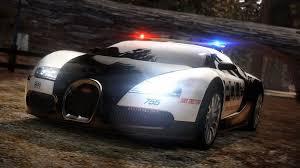 Installation help gta 5 cheats bugatti car bike. Bugatti Police Wallpapers Top Free Bugatti Police Backgrounds Wallpaperaccess